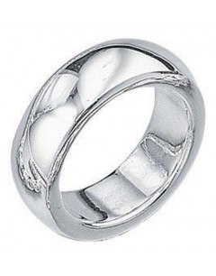 Ring original ring in 925/1000 silver