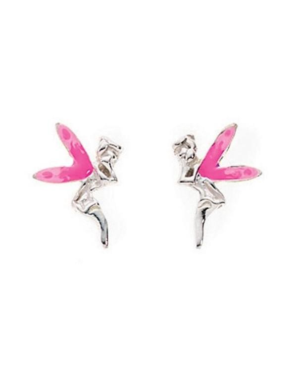 https://my-jewellery.co.uk/47-thickbox_default/my-jewelry-d802uk-sterling-silver-fairy-earring.jpg