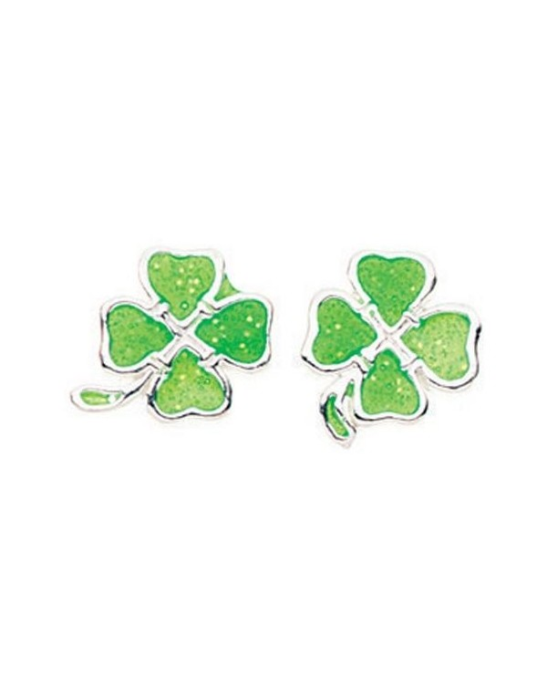 https://my-jewellery.co.uk/48-thickbox_default/my-jewelry-d804uk-sterling-silver-clover-earring.jpg