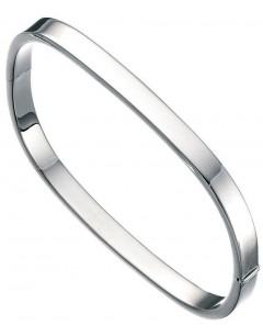 Bracelet chic in 925/1000 silver
