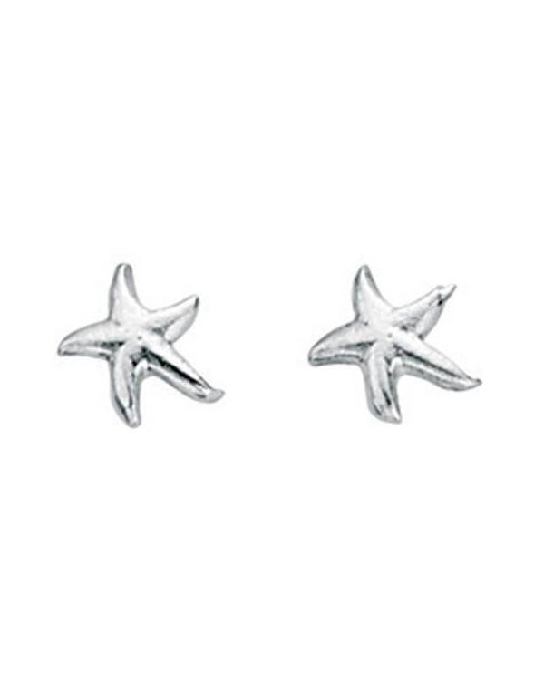 https://my-jewellery.co.uk/51-thickbox_default/my-jewelry-d834uk-sterling-silver-starfish-earring.jpg