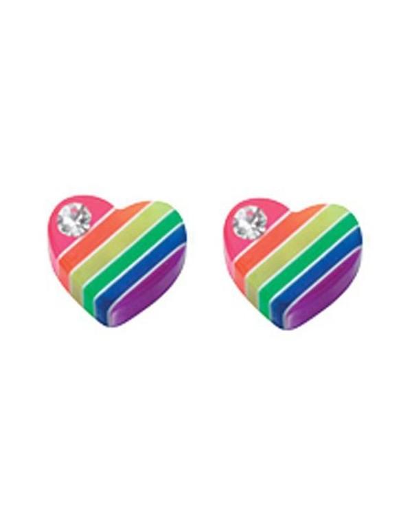 https://my-jewellery.co.uk/55-thickbox_default/my-jewelry-d872cuk-sterling-silver-rainbow-heart-earring.jpg