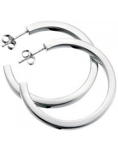 Earring original in 925/1000 silver