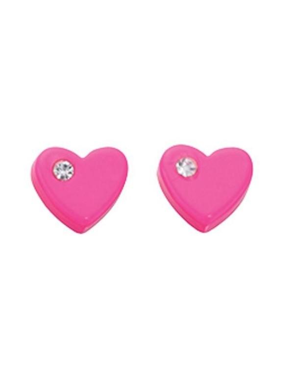 https://my-jewellery.co.uk/57-thickbox_default/my-jewelry-d873uk-sterling-silver-pink-heart-earring.jpg