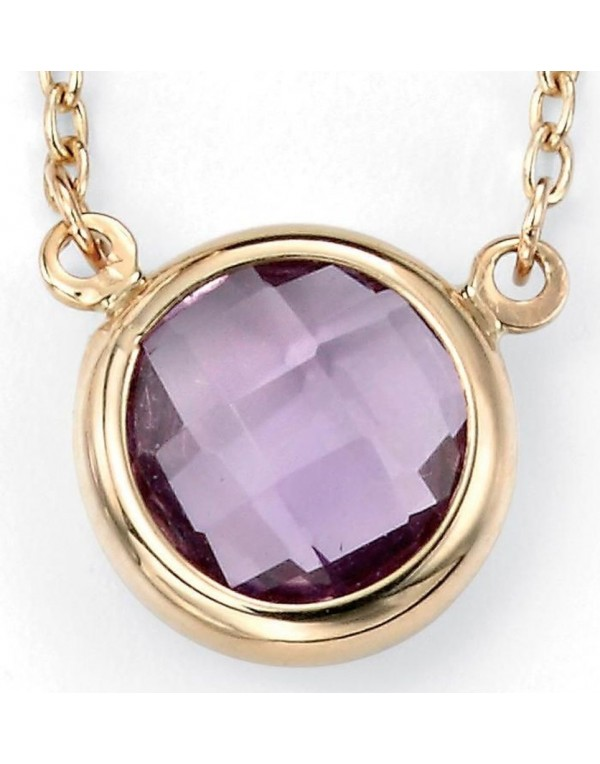 https://my-jewellery.co.uk/606-thickbox_default/my-jewelry-d208uk-9k-amethyst-gold-necklace.jpg