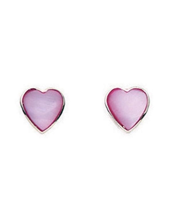 https://my-jewellery.co.uk/63-thickbox_default/my-jewelry-d778uk-sterling-silver-pink-heart-earring.jpg