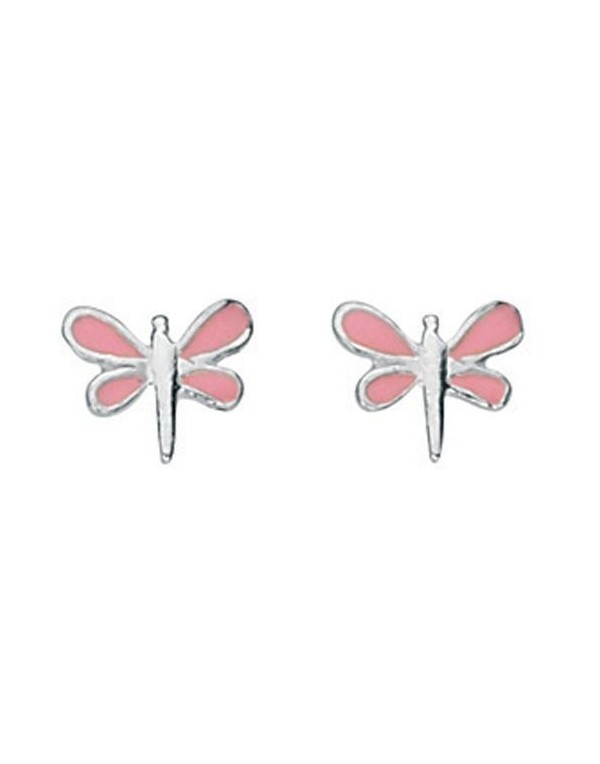 https://my-jewellery.co.uk/65-thickbox_default/my-jewelry-d827uk-sterling-silver-pink-dragonfly-earring.jpg