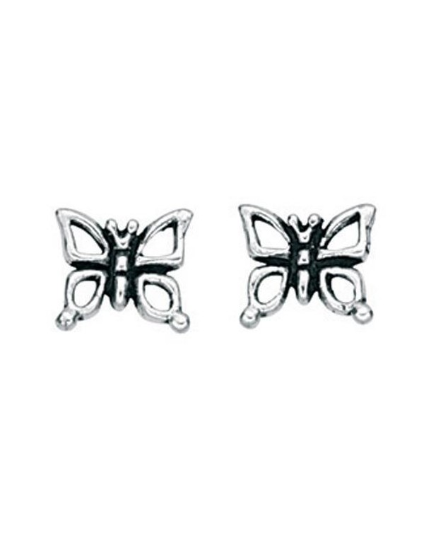 https://my-jewellery.co.uk/66-thickbox_default/my-jewelry-d831uk-sterling-silver-butterfly-earring.jpg