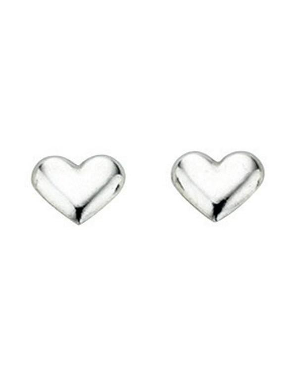 https://my-jewellery.co.uk/68-thickbox_default/my-jewelry-d858uk-sterling-silver-heart-earring.jpg