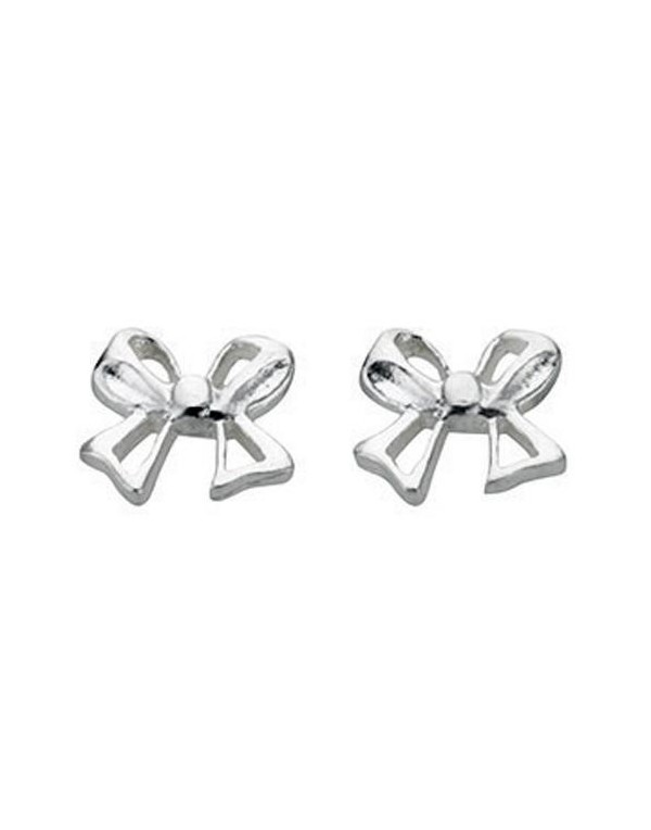 https://my-jewellery.co.uk/70-thickbox_default/my-jewelry-d860uk-sterling-silver-knot-gifts-earring.jpg