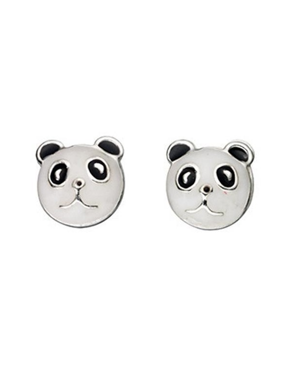 https://my-jewellery.co.uk/72-thickbox_default/my-jewelry-d865uk-sterling-silver-panda-earring.jpg