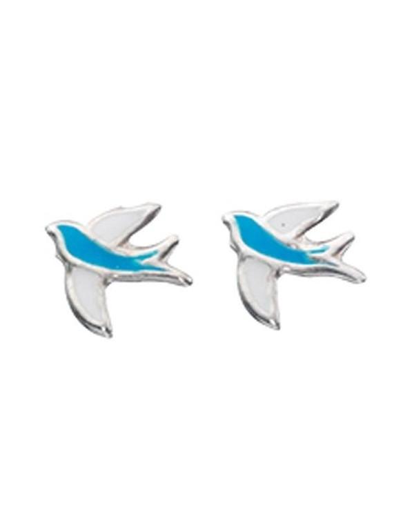 https://my-jewellery.co.uk/73-thickbox_default/my-jewelry-d875uk-sterling-silver-swallow-earring.jpg