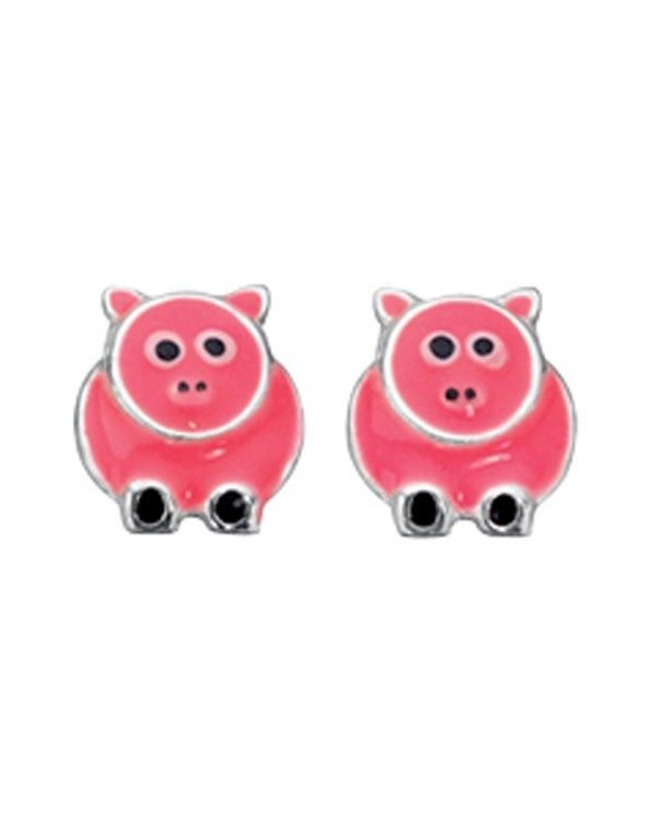 https://my-jewellery.co.uk/74-thickbox_default/my-jewelry-d880uk-sterling-silver-pigs-earring.jpg