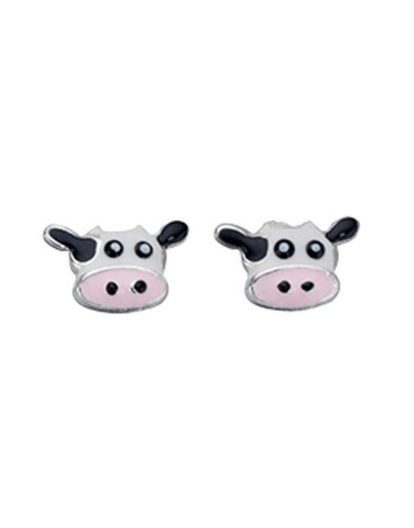 https://my-jewellery.co.uk/75-thickbox_default/my-jewelry-d882uk-sterling-silver-cow-earring.jpg