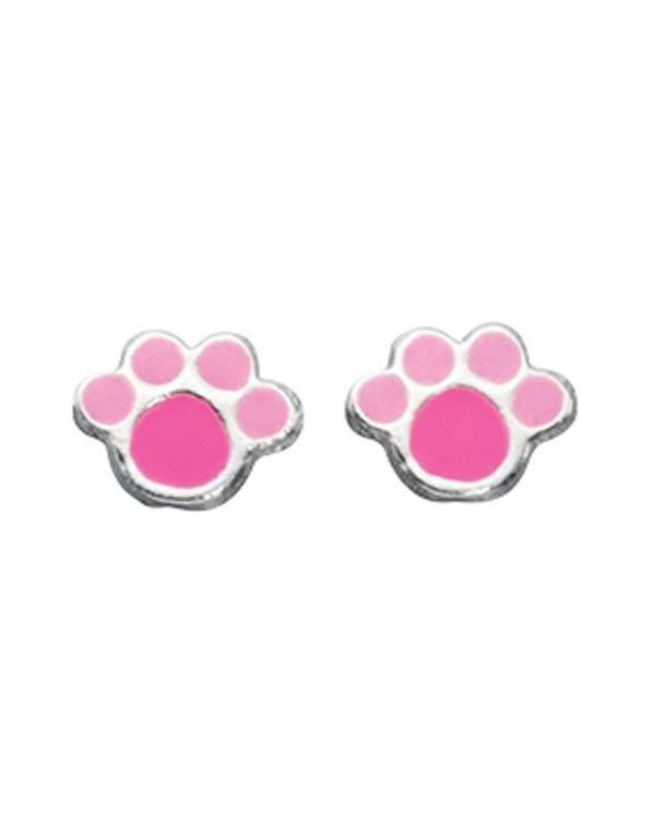 https://my-jewellery.co.uk/76-thickbox_default/my-jewelry-d883uk-sterling-silver-paw-teddy-earring.jpg