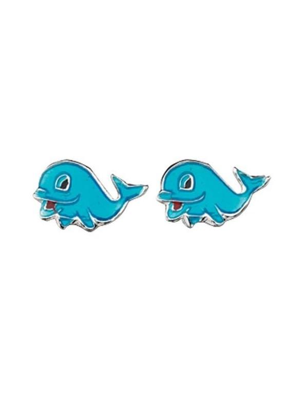 https://my-jewellery.co.uk/79-thickbox_default/my-jewelry-d893uk-sterling-silver-dolphin-earring.jpg