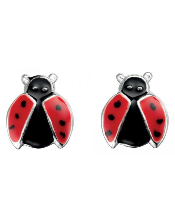 https://my-jewellery.co.uk/85-thickbox_default/my-jewelry-d918uk-sterling-silver-ladybug-earring.jpg