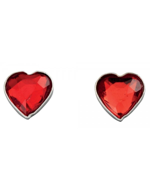 https://my-jewellery.co.uk/86-thickbox_default/my-jewelry-d921uk-sterling-silver-heart-earring.jpg