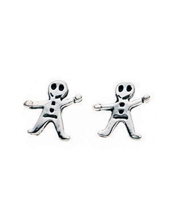 https://my-jewellery.co.uk/87-thickbox_default/my-jewelry-d725uk-sterling-silver-happy-earring.jpg