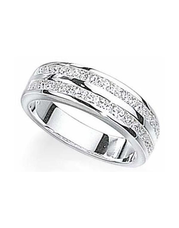 https://my-jewellery.co.uk/914-thickbox_default/my-jewelry-d2042uk-sterling-silver-original-ring.jpg
