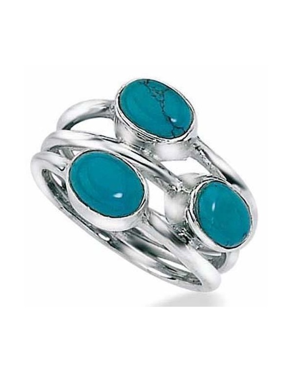 https://my-jewellery.co.uk/916-thickbox_default/my-jewelry-d2525uk-sterling-silver-turquoise-ring.jpg