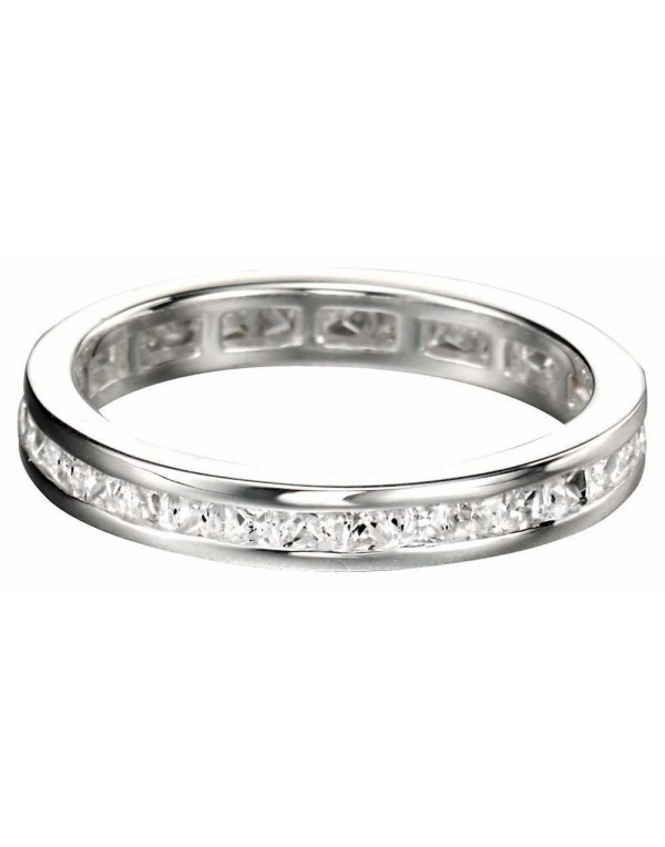 https://my-jewellery.co.uk/924-thickbox_default/my-jewelry-d2783uk-sterling-silver-zirconium-ring.jpg