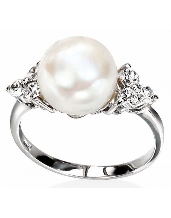 https://my-jewellery.co.uk/928-thickbox_default/my-jewelry-d2917uk-sterling-silver-pearl-and-zircinia-ring.jpg