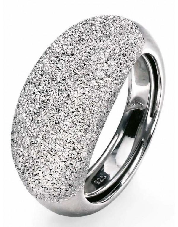https://my-jewellery.co.uk/935-thickbox_default/my-jewelry-d3206uk-sterling-silver-diamond-cut-ring.jpg